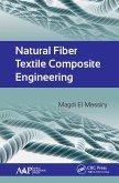 Natural Fiber Textile Composite Engineering (eBook, PDF)
