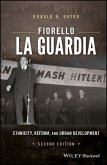 Fiorello La Guardia (eBook, PDF)