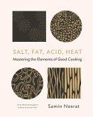 Salt, Fat, Acid, Heat (eBook, ePUB)