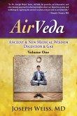 AirVeda (eBook, ePUB)