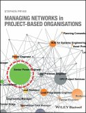 Managing Networks in Project-Based Organisations (eBook, ePUB)