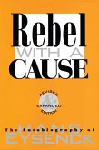 Rebel with a Cause (eBook, PDF)