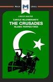 An Analysis of Carole Hillenbrand's The Crusades (eBook, ePUB)