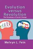 Evolution Versus Revolution (eBook, PDF)