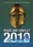 Peace and Conflict 2010 (eBook, PDF)