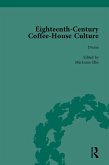 Eighteenth-Century Coffee-House Culture, vol 3 (eBook, PDF)