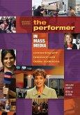 The Performer in Mass Media (eBook, PDF)