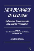 New Dynamics in Old Age (eBook, ePUB)