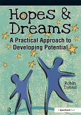 Hopes & Dreams - Developing Potential (eBook, PDF)