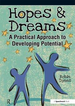 Hopes & Dreams - Developing Potential (eBook, PDF)