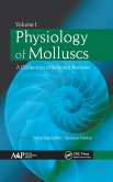 Physiology of Molluscs (eBook, PDF)