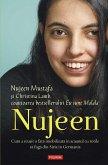 Nujeen: cum a reusit o fata imobilizata în scaunul cu rotile sa fuga din Siria în Germania (eBook, ePUB)