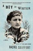 A Boy in Winter (eBook, ePUB)