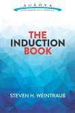The Induction Book (eBook, ePUB)