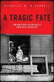 A Tragic Fate (eBook, ePUB)