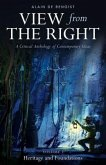 View from the Right, Volume I (eBook, ePUB)