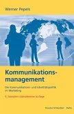 Kommunikationsmanagement. (eBook, PDF)