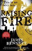 Raising Fire (eBook, ePUB)