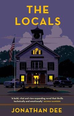The Locals (eBook, ePUB)