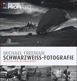 Schwarzweiß-Fotografie (eBook, PDF)