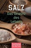 Salz (eBook, ePUB)