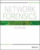 Network Forensics (eBook, PDF)