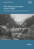 Der Hochwasserschutz an der Gürbe (eBook, PDF)
