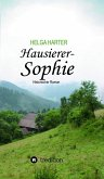 Hausierer-Sophie (eBook, ePUB)