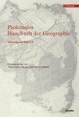 Klaudios Ptolemaios. Handbuch der Geographie (eBook, PDF)