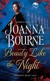 Beauty Like the Night (eBook, ePUB)