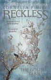Reckless III (eBook, ePUB)