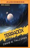 Terradox