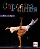 Capoeira Guide (Mängelexemplar)