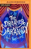 The Dreamer of Saranby