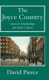 The Joyce Country