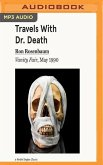 Travels with Dr. Death: Vanity Fair, May 1990