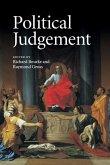 Political Judgement: Essays for John Dunn