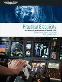 Practical Electricity for Aviation Maintenance Technicians: Ebundle