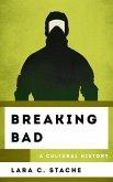 Breaking Bad (eBook, ePUB)