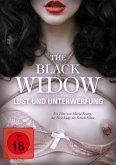 Black Widow - Lust und Unterwerfung