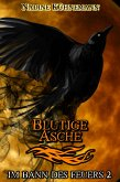 Blutige Asche (eBook, ePUB)