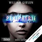 Peripherie (Ungekürzt) (MP3-Download)