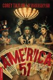 America 51 (eBook, ePUB)