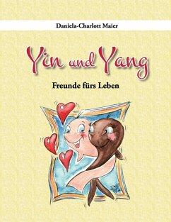 Yin und Yang (eBook, ePUB)