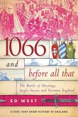 1066 and Before All That (eBook, ePUB)