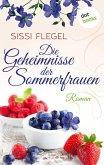 Die Geheimnisse der Sommerfrauen (eBook, ePUB)