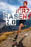 Herzrasen 2.0 (eBook, ePUB)
