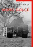 Mord Gülle (eBook, ePUB)