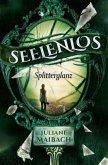 Splitterglanz / Seelenlos Bd.1