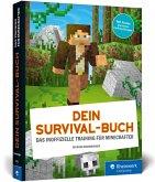 Dein Survival-Buch